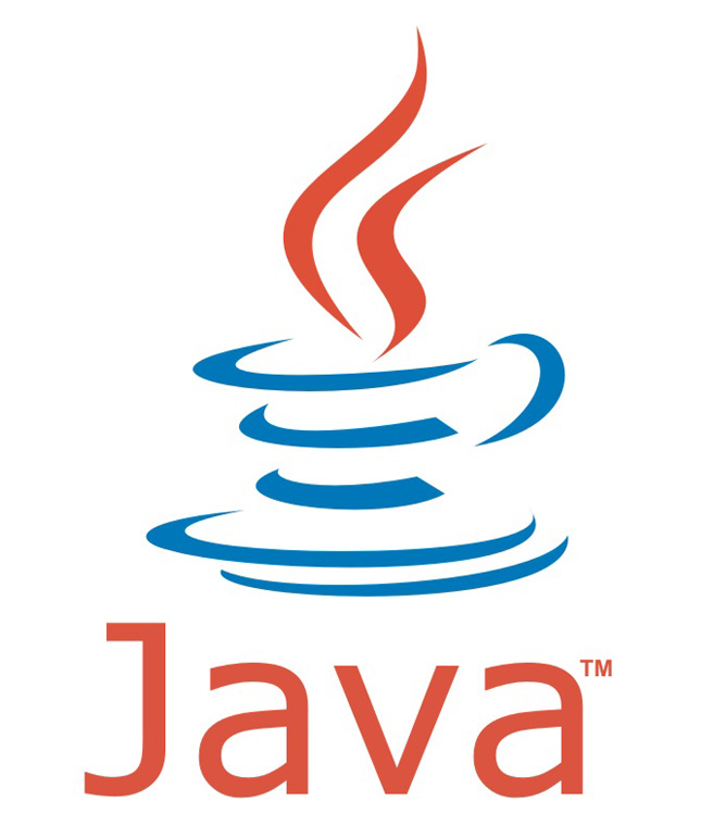 formation-video-en-java