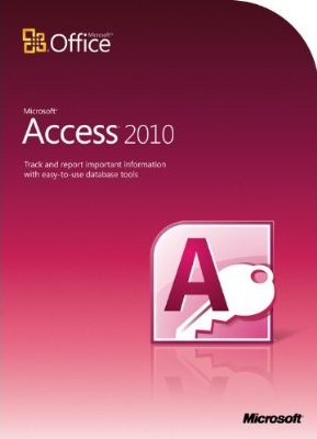 tutorial-microsoft-access